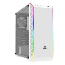 Montech AIR 900 ARGB White ATX Mid Tower Case