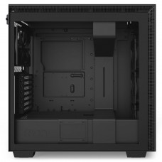 NZXT H710 Mid-Tower Gaming Casing