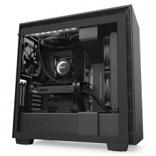 NZXT H710i Mid-Tower RGB Gaming Casing