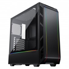 Phanteks Eclipse P350X ATX Mid Tower Casing
