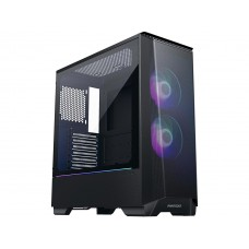 Phanteks Eclipse P360 Air Mid Tower Black Casing