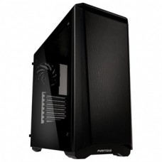 Phanteks Eclipse P400 Air Mid Tower Casing