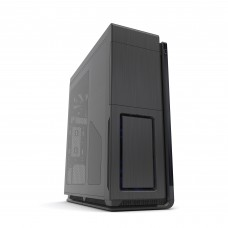 Phanteks Enthoo Primo Ultimate Full Tower Casing