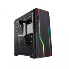 Redragon Devastator GC550 RGB Gaming Casing