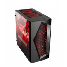 Xtreme V3 Full Window ATX Gaming Case