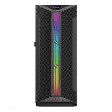 Xtreme XJOGOS XJ07 ATX RGB Gaming Casing