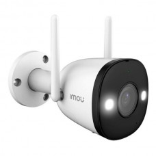 IMOU Bullet 2E IPC-F22FP 2MP Wi-Fi Camera