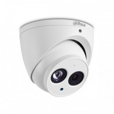 Dahua HAC-HDW1200EMP 2MP HDCVI IR Eyeball Camera without Audio