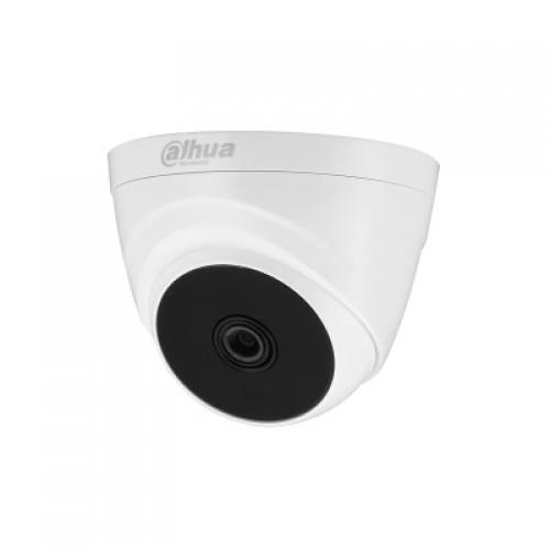 Dahua HAC-T1A21 2MP HDCVI IR Eyeball Camera