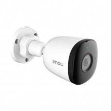 IMOU IPC-F22A 2MP Bullet PoE Camera