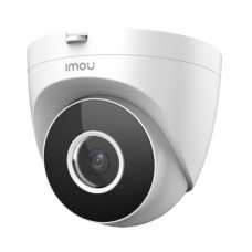 Dahua imou IPC-T22A 2MP Eyeball PoE Camera