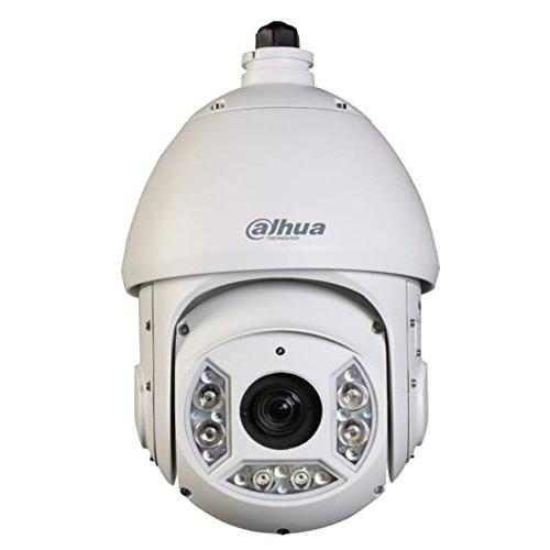 Dahua SD6C230U-HNI 2MP IP Camera