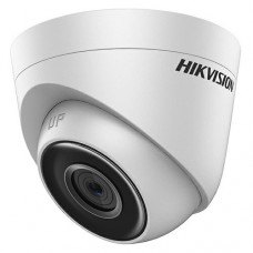 Hikvision DS-2CD1321-I 2.0 MP 4mm CMOS Network Turret IP Camera