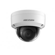 Hikvision DS-2CD2135FWD-I(S) 3 MP IR Fixed Dome Network Camera