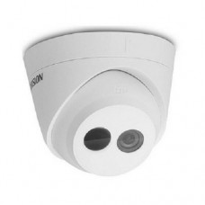 Hikvision DS-2CD1301-I 1MP Fixed Turret Network Camera
