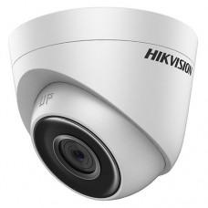 Hikvision DS-2CD1341-I 4MP Network Turret IP Camera