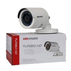 Hikvision DS-2CE16D0T-IRP HD1080p IR Mini Bullet Camera