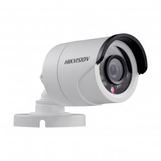 Hikvision CCTV Camera Price in Bangladesh | Star Tech
