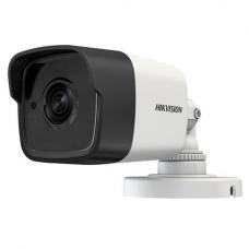 Hikvision DS-2CE16D8T-ITP 2MP Ultra Low-Light EXIR Bullet Camera