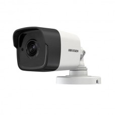 HikVision DS-2CE16H0T-ITPF 5MP Fixed Mini Bullet Camera
