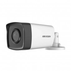 Hikvision DS-2CE17D0T-IT3F 2MP Fixed Bullet Camera