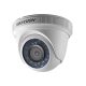 Hikvision DS-2CE56C0T-IRF 1MP HD IR Fixed Turret Camera