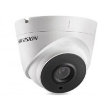 Hikvision DS-2CE56C0T-IT3F IR Dome CC Camera
