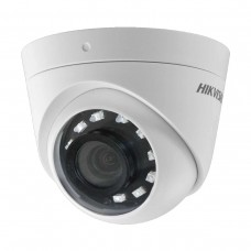 HikVision DS-2CE56D0T-I2PFB 2MP Indoor Fixed Balun Turret Camera