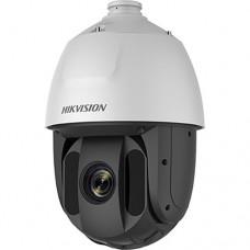 Hikvision DS-2DE5225IW-AE 2MP Network 265+ Comprasion IR PTZ Dome Camera