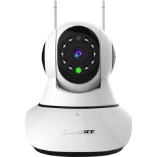 Jovision JVS-H510-Plus 1.3MP Wi-Fi Cloudsee IP Security Camera