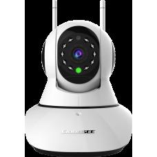 Jovision JVS-H510-Plus 1.3MP Wi-Fi Cloudsee IP Security Camera