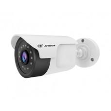 Jovision JVS-N815-YWC-R2 H.265 2MP Plastic Outdoor Camera