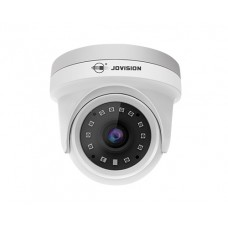 Jovision JVS-N830-YWC 2MP FHD IP PoE Dome CC Camera