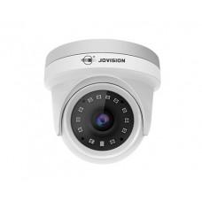 Jovision JVS-N830-YWC 2MP FHD IP PoE Bullet CC Camera