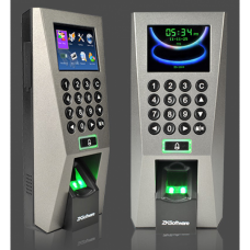 Access Control ZK F18-228x228.PNG (228×228)