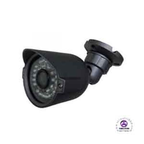 CAMPRO CB-RU700C CCTV CAMERA