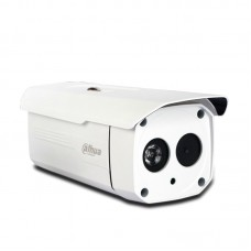 Dahua DH-HAC-HFW1020B 1MP 720P Bullet Camera