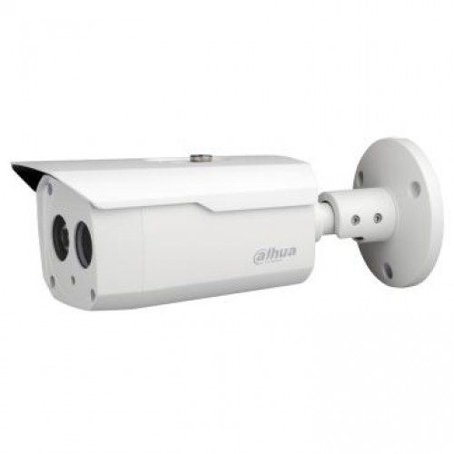 Dahua HAC-HFW-1200BP 2MP HDCVI IR BULLET CAMERA
