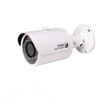Dahua HAC-HFW-2220-SP 2.4MP HDCVI IR BULLET CAMERA
