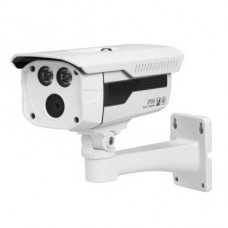 Dahua HAC-HFW1100D Metal BOX Type Outdoor Camera