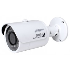 Dahua IPC-HFW1120S 1.3 Megapixel HD Network Mini IR Bullet Camera