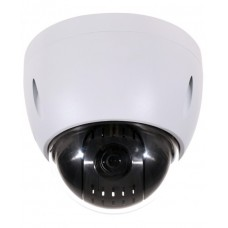 Dahua SD50120I-HC Dome Type Camera