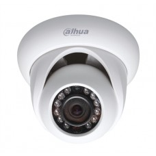 Dahua IPC-HDW-1320SP 3 Megapixel Full HD Network Small IR Eyeball Camera
