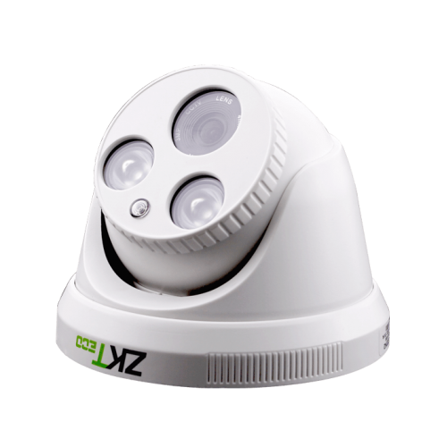 ZKTeco GT-ADO210 1.0MP CC Camera