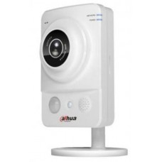 Dahua IPC-KW12WP 1 Megapixel Wi-fi IP Camera