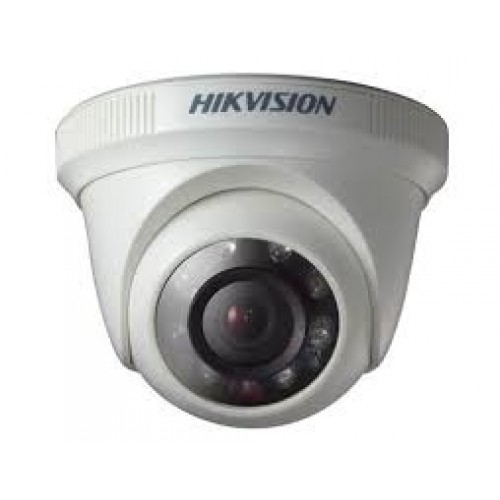Hikvision DS-2CE5582P IRP Dome CC Camera