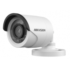 Hikvision DS-2CE16D1T-IRP HD IR Bullet CC Camera