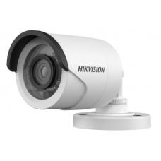 Hikvision CCTV Camera Price in Bangladesh | Star Tech