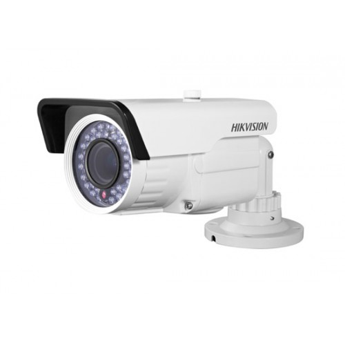 Hikvision DS-2CE15A2P(N)-VFIR3 Bullet CC Camera