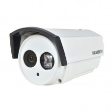Hikvision DS-2CE16A2P -IT3 DIS Bullet CC Camera